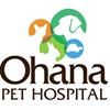 Ohana Pet Hospital