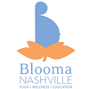 Blooma Nashville Yoga