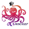 Mischief Toy Store