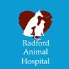 Radford Animal Hospital