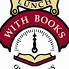 Lunch With Books at the Ohio County Public Library