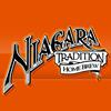 Niagara Tradition Homebrewing Supplies