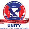 United National Indian Tribal Youth, Inc.