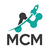 MCM Strategic + Communications