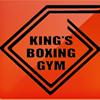King's Boxing Gym
