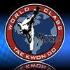 Master Moon's World Class Tae Kwon Do