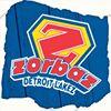 Zorbaz Detroit Lakez