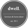 Dwell. Furniture & Home Décor