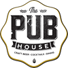 The Pub House