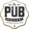 The Pub House