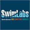 SwimLabs Orange County