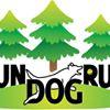 Run Dog Run - Bozeman