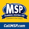 Minneapolis Saint Paul Plumbing Heating Air