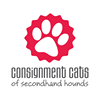 Consignment Cats of Secondhand Hounds