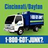 1-800-GOT-JUNK?   Cincinnati/Dayton