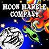 Moon Marble Company thumb