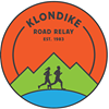Klondike Road Relay