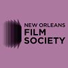 New Orleans Film Society
