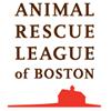Animal Rescue League of Boston, Dedham Branch