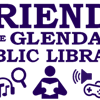 Friends of the Glendale Public Library
