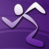 Anytime Fitness Radcliff