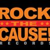 Rock the Cause Inc. 501c3