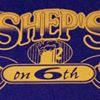 Shep's on 6th