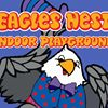Eagles Nest Indoor Playground