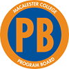 Macalester Program Board