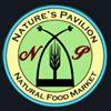 Nature's Pavilion