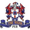 THE WEISS PUB
