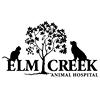 Elm Creek Animal Hospital thumb