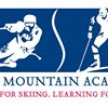 Burke Mountain Academy