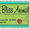 bliss animal haven