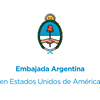 Embassy of Argentina in the United States