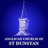 Anglican Church of St. Dunstan