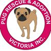 PUG RESCUE & ADOPTION VICTORIA INC. thumb