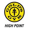 Gold's Gym thumb