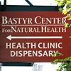 Bastyr Center for Natural Health