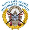 Saint Paul Police Historical Society