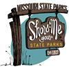 Missouri State Parks thumb