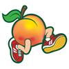 Big Peach Running Co. - Decatur