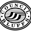 City of Council Bluffs - Municipal Government