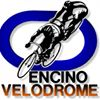 Encino Velodrome