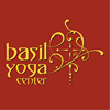 Basil Yoga Center