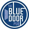 The Blue Door Pub thumb