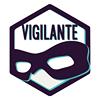 Vigilante Gastropub & Games
