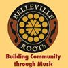 Belleville Roots Music Series