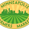 Minneapolis Farmers Market