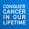 The Princess Margaret Cancer Foundation